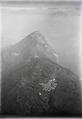 ETH-BIB-Carona, Ciona, Carabbia, San Salvatore, Lugano v. S. aus 1000 m-Inlandflüge-LBS MH01-001346.tif