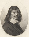 ETH-BIB-Descartes, René (1596-1650)-Portrait-Portr 10942.tif