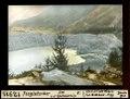 ETH-BIB-Feegletscher, See von der Gletscheralp rechts-Dia 247-12911.tif