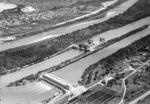 ETH-BIB-Kembs, Wasserkraftwerk, Frankreich-LBS H1-019250.tif
