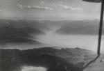 ETH-BIB-Linthebene im Nebel, Glarner Alpen v. N. aus 2500 m-Inlandflüge-LBS MH01-002500.tif