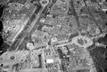 ETH-BIB-Madrid (Geschäftszentrum) aus 400 m Höhe-Mittelmeerflug 1928-LBS MH02-05-0063.tif