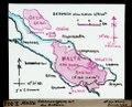 ETH-BIB-Malta, Grössenvergleich mit dem Bodensee-Dia 247-Z-00202.tif