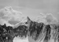 ETH-BIB-Mont Dolent-LBS H1-024966.tif