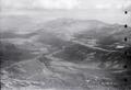 ETH-BIB-Sierra Morena nördlich von Cordoba von S. aus 2600 m Höhe-Mittelmeerflug 1928-LBS MH02-05-0013.tif