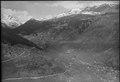 ETH-BIB-Valle Santa Maria, Blick Westnordwesten Pizzo dell'Uomo-LBS H1-016362.tif
