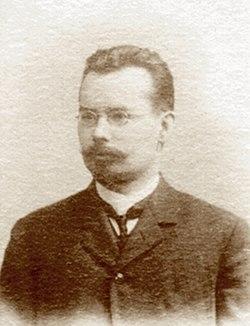 EVB 1897.jpg