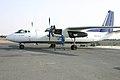 EX-019 Antonov An.24RV (8392124046).jpg