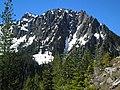 Eagle Peak Tatoosh Range.jpg