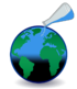 Earth-and-flask-logo.png