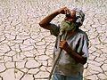 Earth in Farmer.jpg