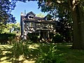 East Boulevard Historic District, Glenville, Cleveland, OH (28439621137).jpg