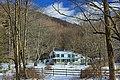 East Branch Fishing Creek (Revisited) (8) (31862102416).jpg