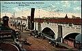 East Cambridge viaduct postcard.jpg