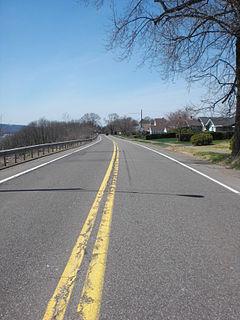 East Berwick, Pennsylvania Census-designated place in Pennsylvania, United States