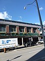 East facade of the St Lawrence Market, 2013 10 22 (8).JPG - panoramio.jpg