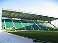 EasterRoadStadium Edinburgh NewEastStand.jpg