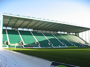 EasterRoadStadium Edinburgh NewEastStand.jpg