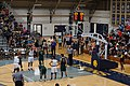 Eastern New Mexico vs. Texas A&M–Commerce men's basketball 2016 14.jpg