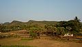 Eastern ghats view near Elamanchili town.jpg