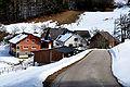 Ebenthal Berg 16 Buschenschenke Schmautzer 16032010 72.jpg
