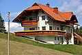 Ebenthal Lipizach Wohnhaus 30032010 11.jpg