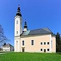 Ebenthal Pfarrkirche Maria Hilf 15042010 53.jpg