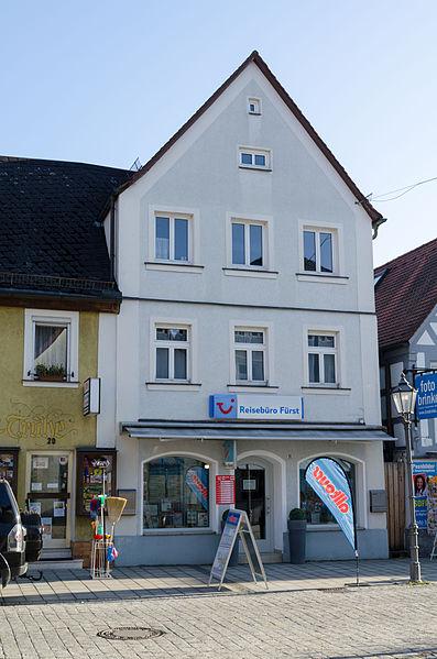 Single ebermannstadt Singles ebermannstadt