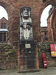 Ecce Homo in Coventry Cathedral.jpg
