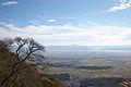 Echigo plain from Mount Yahiko Niigata JPN 001.jpg