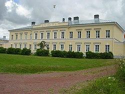 Eckeroe-Storby Postmuseum.jpg