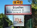 Ecuelles-FR-77-panneau d'agglomération-03.jpg