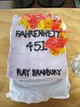 Edible Book Contest Farenheit 451 (Bradbury).jpg