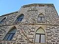 Edificio annesso alla chiesa di s. croce - panoramio.jpg