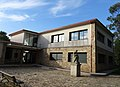 Edificio multiusos concello Frades 09.JPG