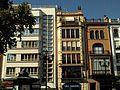 Edificios av Constitución.jpg