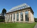 Edinburgh, UK - panoramio (294).jpg