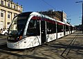 Edinburgh Tram 257 St Andrew Square.jpg