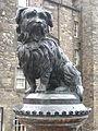 Edinburgh img 3319 (3658081066).jpg