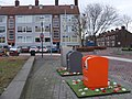 Edisonplein, Breda DSCF5310.jpg