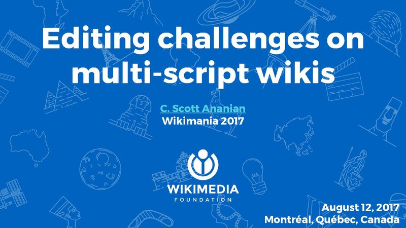 File:Editing challenges on multi-script wikis.pdf