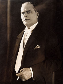 Eduard Von Winterstein Wikipedia