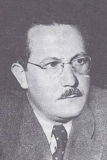 Edvard Kardelj (5).jpg