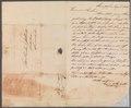 Edward G. Faile and Company letter to Richard Pell Hunt (48ccd4afba6e499b9139b8eb3ca41e44).pdf