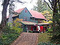 Edward J DeHart House (Hood River, OR).JPG