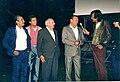 Edy dengel 1986.jpg