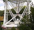 Effelsberg - Radio telescope5 ies.jpg