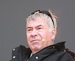 Egil Drillo Olsen.JPG