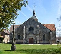 Eglise-de-Ceffonds-DSC 0152.jpg