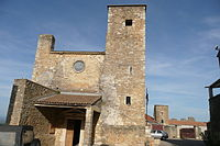 Eglise à Salazac.JPG